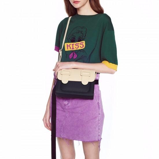 Merimies Mix Passion Cream Xbl Bag M Size
