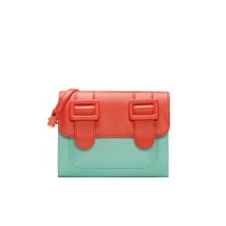 Merimies Mix Passion French Catus Bag M Size