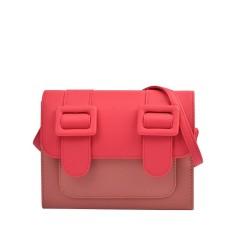 Merimies Mix Passion Pink Mix Bag M Size