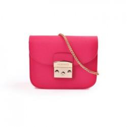Merimies Classy Series Pink Bag
