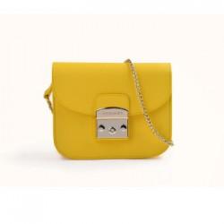 Merimies Classy Series Yellow Bag