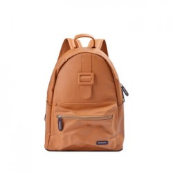 Merimies The Journey Brown Bag