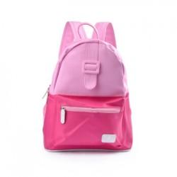 Merimies The Journey Pink Bag