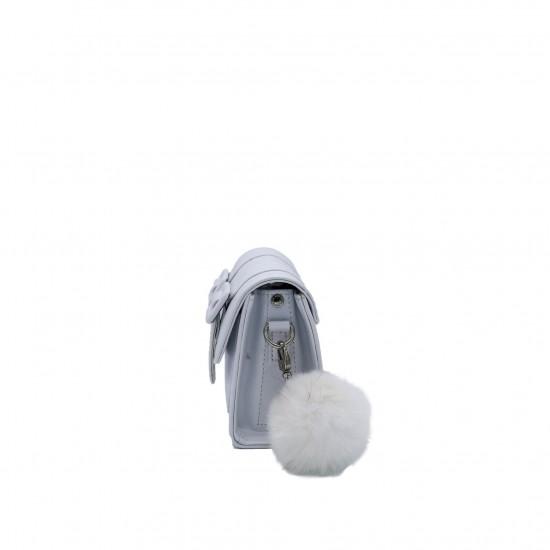 Merimies Belt Belt Mini Snow Bag