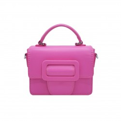 Merimies Freshes Hot Pink Bag