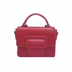 Merimies Freshes Scarlet Bag