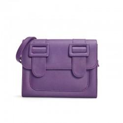 Merimies Gloomy Mangosteen Bag